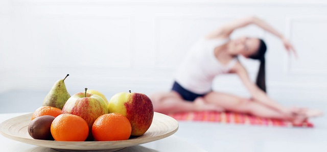 asthma and the yoga diet coach yoga