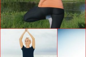 Excellent Tips For Achieving Your Yoga Goals