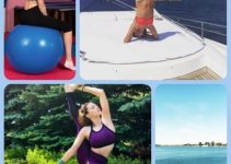 Get In Shape And Get Yoga With These Tips