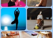Get Yoga Quickly And Easily From Home