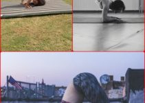 Helpful Tips About Yoga That Simple To Follow