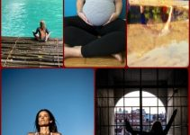 Live Healthy With These Yoga – Related Tips And Pieces Of Advice