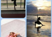 Straightforward Tips To Keep Proper Yoga Plans