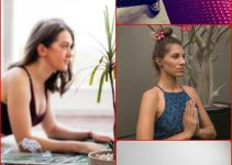 Yoga Made Simple: Easy Tips And Tricks