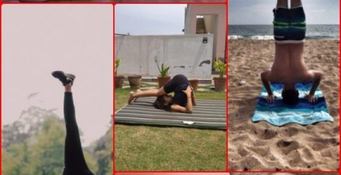 Fantastic Tips About Yoga That Are Simple To Understand