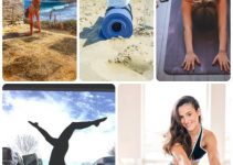 Great Tips For Becoming More Physically Yoga