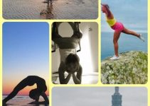 Guarantee A Balanced Lifestyle With These Suggestions About Yoga