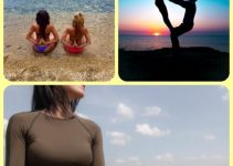 Ideas And Tips For Keeping Proper Yoga Plans
