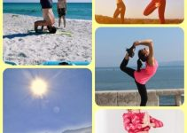Skip Expensive Gyms With These Yoga Tips