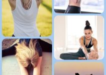Turn Your Yoga Dreams Into Reality With Ease