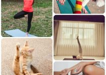 Want To Get In Shape? Read These Yoga Tips