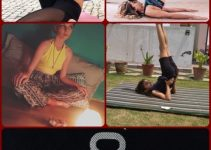 Yoga Advice That You Will Really Use