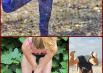 Yoga Advice To Live By: A Guide To Getting Healthier
