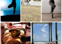 Yoga Is The Key To A Healthy Life And These Ideas Can Help