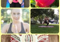 The Benefits of Practicing Yoga at Home