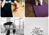 Yoga for a Healthier You