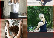 Yoga For Weight Loss – Can Yoga and Massage Combos Work?