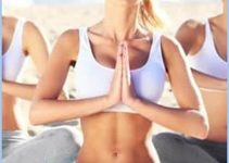 Easy Steps on How to Do Stretching Yoga