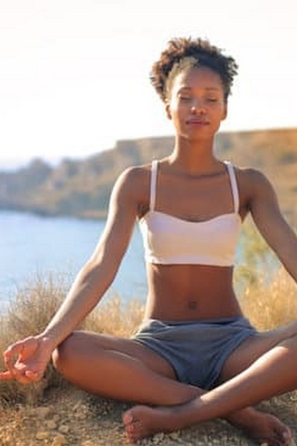 why yoga fitness