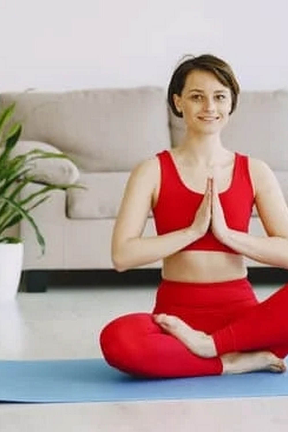 yoga before and after pregnancy