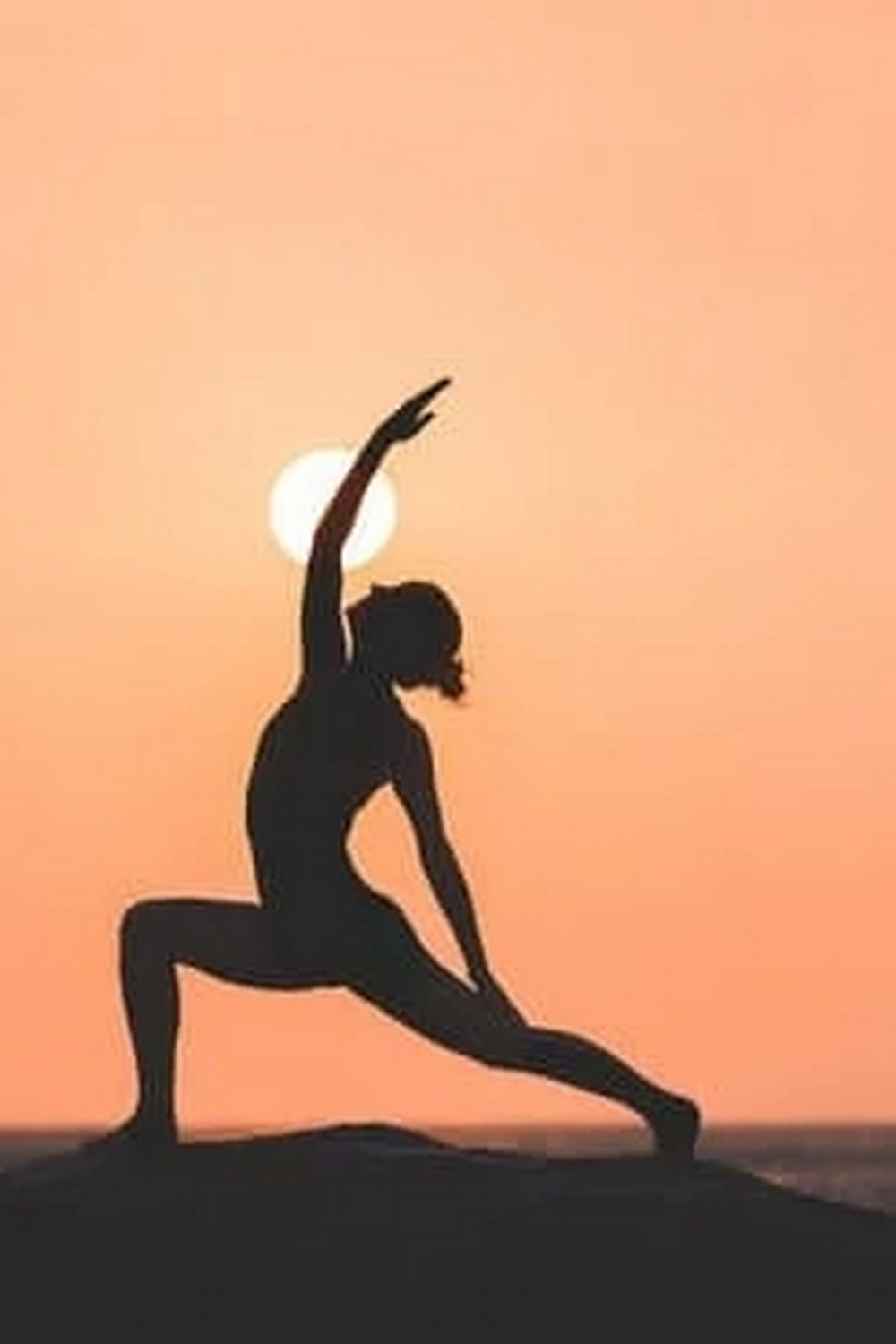 yoga stretching tips for pain relief