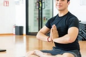 Beginning Yoga Classes – What to Expect