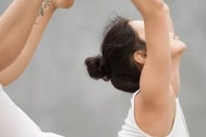 What Are The Benefits Of Yoga Health Classes?